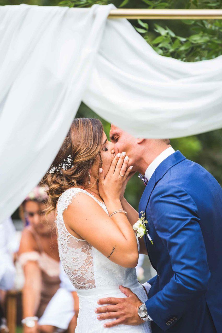 Casamento (A & M)